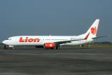 LION BOEING 737 900ER SUB RF IMG_1178.jpg