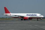 MANDALA AIRBUS A320 SUB RF IMG_1085.jpg