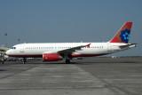 MANDALA AIRBUS A320 SUB RF IMG_1129.jpg