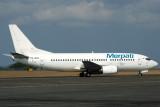 MERPATI BOEING 737 300 DPS RF IMG_1243.jpg
