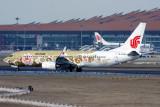 AIR CHINA BOEING 737 800 BJS RF IMG_0252.jpg