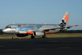 JETSTAR AIRBUS A320 HBA RF IMG_2908.jpg