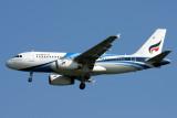 BANGKOK AIR AIRBUS A319 BKK RF IMG_0590.jpg