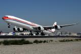 CHINA EASTERN AIRBUS A340 600 LAX RF IMG_3571.jpg
