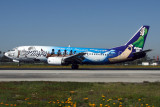 ALASKA BOEING 737 400 LAX RF IMG_3603.jpg