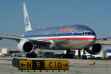 AMERICAN BOEING 777 200 LAX RF IMG_3183.jpg