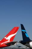 AIRCRAFT TAILS LAX RF IMG_3391.jpg
