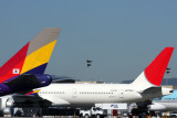 ASIANA JAL TAILS LAX RF IMG_0950.jpg