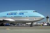 KOREAN AIR BOEING 747 400 LAX RF IMG_3208.jpg