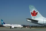 WEST JET AIR CANADA AIRCRAFT LAX RF IMG_3314.jpg