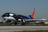 SOUTHWEST BOEING 737 300 LAX RF IMG_3358.jpg