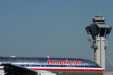 AMERICAN BOEING 767 200 LAX RF IMG_0981.jpg