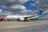 GARUDA INDONESIA AIRBUS A330 200 MEL RF IMG_1485.jpg