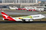 QANTAS BOEING 747 400 MEL RF IMG_1531.jpg