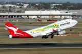 QANTAS BOEING 747 400 MEL RF IMG_1537.jpg