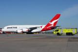 QANTAS AIRBUS A380 MEL RF IMG_1560.jpg