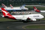 QANTAS BOEING 747 400 SYD RF IMG_4125.jpg
