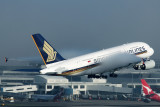 SINGAPORE AIRLINES AIRBUS A380 SYD RF IMG_3982.jpg