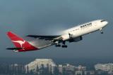 QANTAS BOEING 767 300 SYD RF IMG_3924.jpg