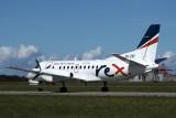REX SAAB 340 SYD RF IMG_3722.jpg