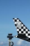 AIRCRAFT TAIL SYD RF IMG_3777.jpg