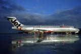 JETSTAR BOEING 717 HBA RF 1883.jpg