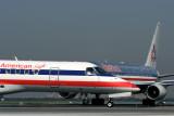 AMERICAN AIRCRAFT  IMAGE JFK 0805 RF.jpg