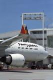 PHILIPPINES AIRBUS A330 300 MNL RF.jpg