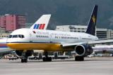 MYANMAR AIRWAYS INTERNATIONAL BOEING 757 HKG RF 769 20.jpg