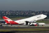 QANTAS BOEING 747 300 SYD RF IMG_9730.jpg