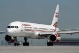 CANADA 3000 BOEING 757 200 YYZ RF 540 21.jpg