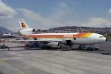 IBERIA DC10 UIO RF 338 28.jpg
