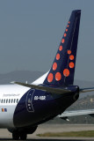 BRUSSELS AIRLINES TAIL ATH IMG_3788.jpg