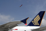 SINGAPORE AIRLINES AIRBUS A380 SYD RF IMG_4476.jpg