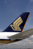 SINGAPORE AIRLINES AIRBUS A380 TAIL SYD RF IMG_4480.jpg