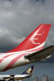 AIRCRAFT TAILS AMS RF IMG_2574.jpg
