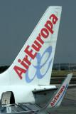 AIR EUROPA BOEING 737 800  MAD RF IMG_2430.jpg