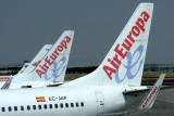 AIR EUROPA TAILS MAD RF IMG_2426.jpg