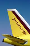 GERMAN WINGS AIRBUS TAIL LIS RF IMG_6167.jpg