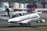 SINGAPORE AIRLINES AIRBUS A380 SYD RF IMG_5088.jpg