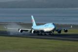 KOREAN AIR BOEING 747 400 SYD RF IMG_4900.jpg
