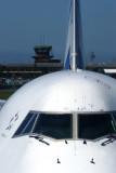 BOEING 747 400 SYD RF IMG_5159.jpg