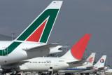 AIRCRAFT TAILS KIX RF IMG_5252.jpg