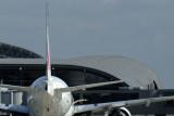 BOEING 777 KIX RF IMG_5192.jpg