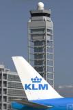 KLM TAIL KIX RF IMG_5185.jpg