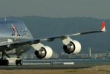 JAL CARGO BOEING 747 400F KIX RF IMG_5331.jpg