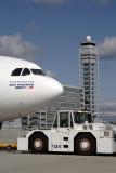 AIR CALIN AIRBUS A330 200 KIX RF IMG_4657.jpg
