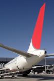 JAPAN AIRLINES BOEING 767 300 KIX RF IMG_4753.jpg