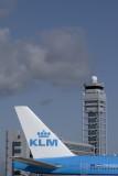 KLM TAIL KIX RF IMG_4647.jpg