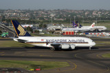 SINGAPORE AIRLINES AIRBUS A380 SYD RF IMG_4581.jpg